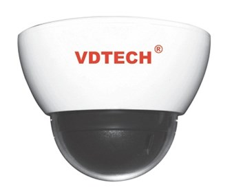 CAMERA DOME MÀU VDTECH
